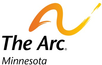 MicroGrants up to $2000 from Arc MN available to our students through Spring 2021!!