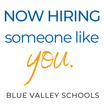 Apply to join our BV support team and make a difference in your community