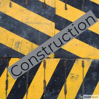 Parking Lot/Schoenherr Construction