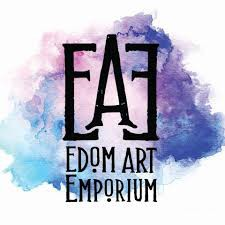 Every Thursday Play with Clay at Edom Art Emporium