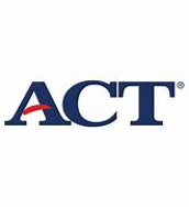 October ACT for Seniors