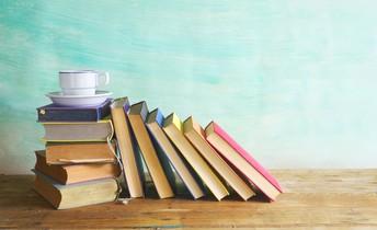 BookQuest
