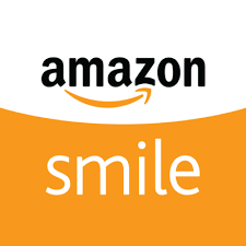 Amazon Smile Gives Back!