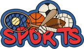 HIJH Sports Information