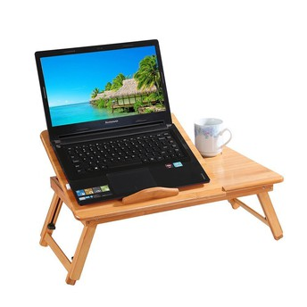 Desktop table picture