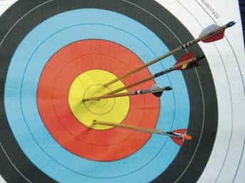 EES Archery