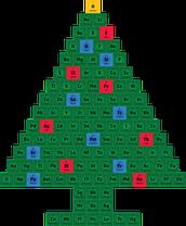 Let's Make Ornaments!