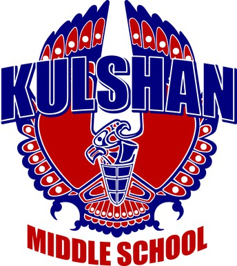 In our Kulshan Community, we are courageous, kind, and committed!