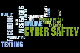 Cyber safety for Parents
