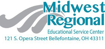 Midwest Regional Educational Service Center