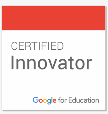 Google Certified Innovator Program Dates and Locations Announced