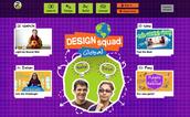 Home Design Squad Global