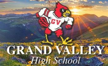 VISIT GRAND VALLEY HIGH SCHOOL WEBSITE