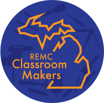 About REMC Classroom Makers
