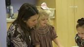 Preschool Ministry Positions Open
