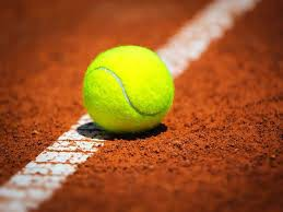 March 7th - Tennis @ home vs. Decatur