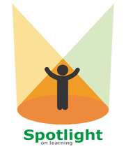 How to Access Student Learning on Spotlight