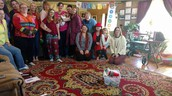 Our Winters Group