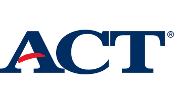 Upcoming ACT Test Information