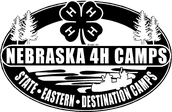 4-H Camps and Centers Camperships