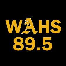 Avondale Community Radio