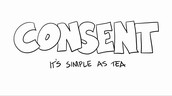 Consent: It's Simple As Tea Video