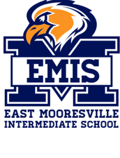 East Mooresville Intermediate School