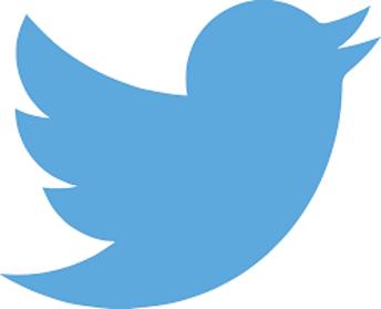 Karen's Corner: Take Another Look at Twitter
