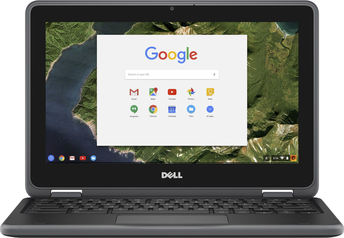 Chromebook Problem Reporting for Return to Hybrid Instruction Students