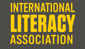 International Literacy Association's Annual Convention