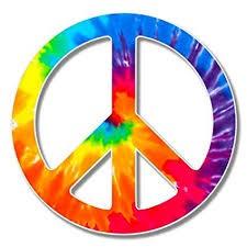 TEAM PEACE