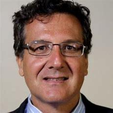 Meet the New Dean of Porter B. Byrum School of Business, Dr. Sergio Castello!
