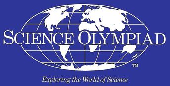 Results from the 2018 Illinois Elementary Science Olympiad: