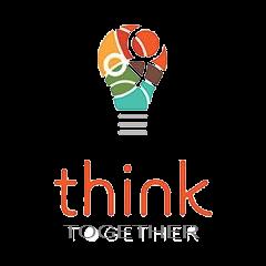 Think Together SUCCESS Story‼️ 🐾 ARMADA  UNIVERSITY 🎓