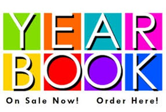Order your student a yearbook
