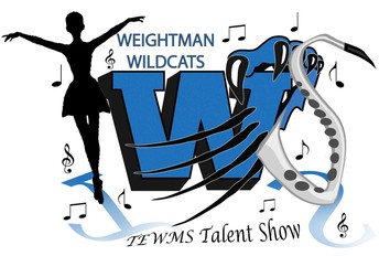 28th Annual Talent Show
