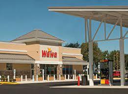 Wawa- Various Locations