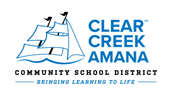 Clear Creek Amana Community School District