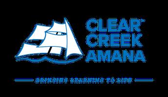 Clear Creek Amana Community School District