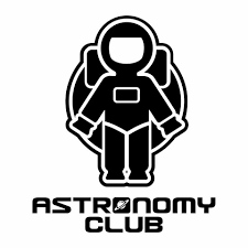 Deep Space Astronomy Club