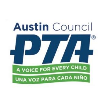 Austin Council of PTA: Announcements