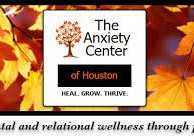 The Anxiety Center of Houston