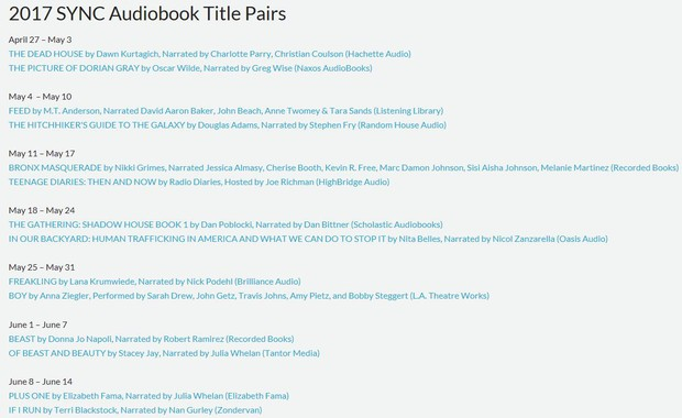 Tech Tuesday Tools And Tips Smore Newsletters