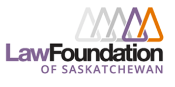 Law Foundation of Saskatchewan