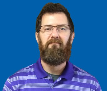 Assistant Principal Blaine Wyninger to Join St. Louis Catholic in January