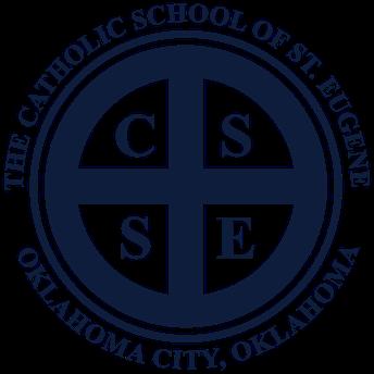 The Catholic School of St. Eugene