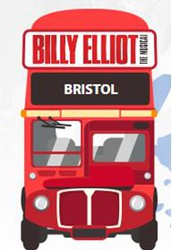 Theatre Visit  -  Billy Elliot, The Musical