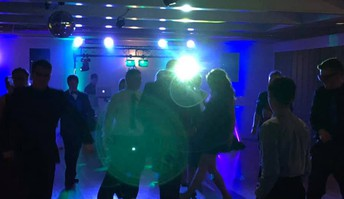 Spring Formal Photos available to view online