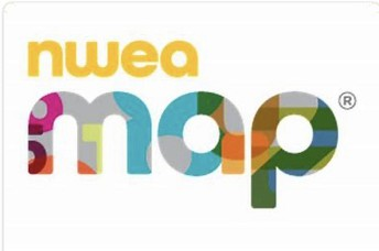 evaluación de MAP