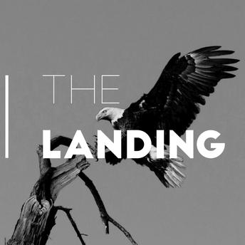 The Landing: Sunday